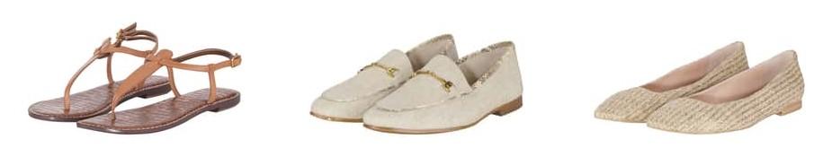 Lodenfrey Schuhe