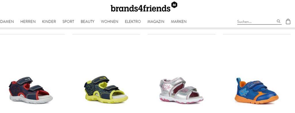 brands4friends
