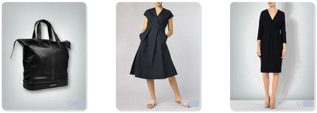 rene lezard outfit