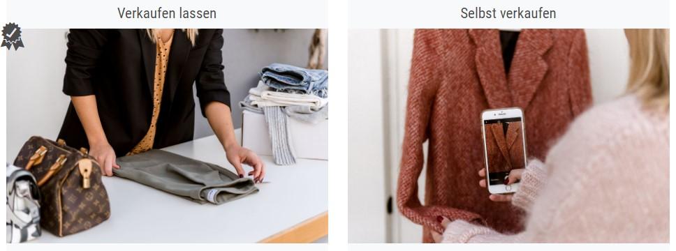 Mädchenflohmarkt Second Hand Designermode Größen Info Gutscheine
