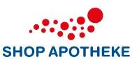 shop apotheke logo