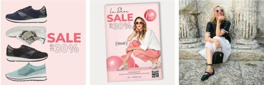 Lashoe Sale