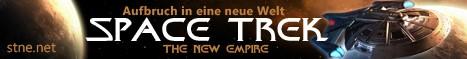 STNE Online Game