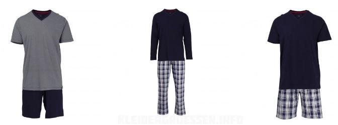 bugatti nightwear men