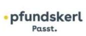Pfundskerl XXL Größen Logo