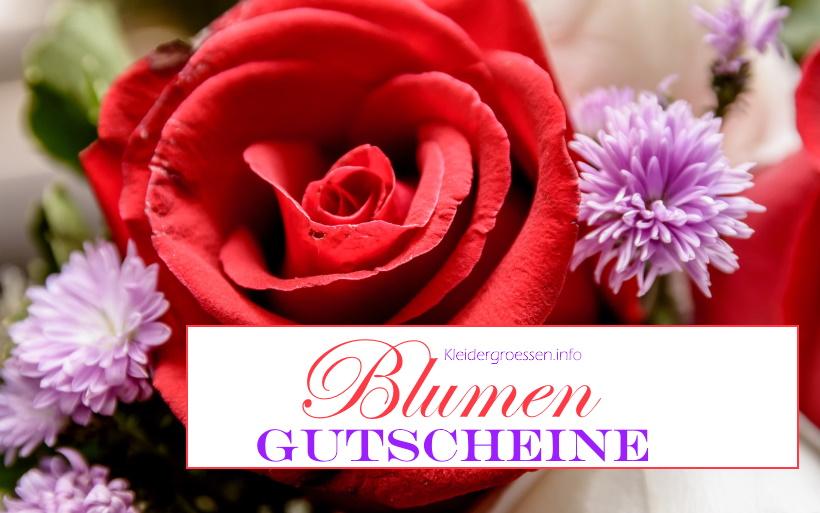 blumen-gutscheine