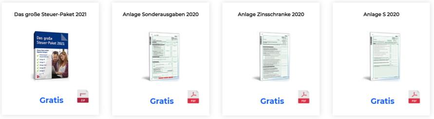formblitz formulare