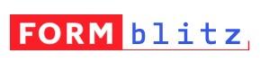 formblitz logo