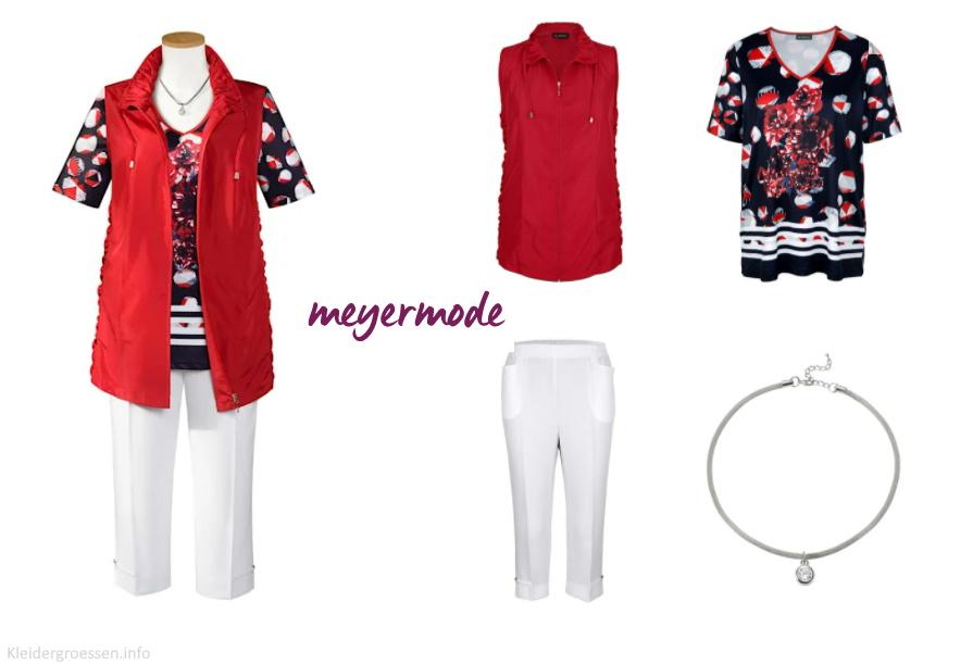 outfit meyermode