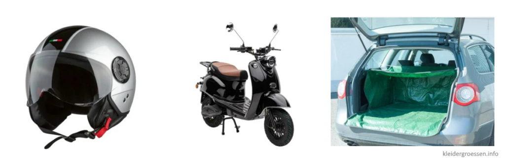 auto und motorrad